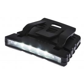 Φωτεινό καπάκι LED