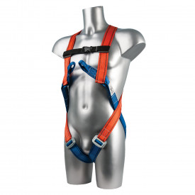 Portwest 2 Point Harness