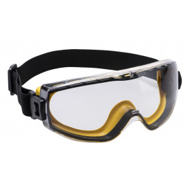 Impervious Safety Goggle