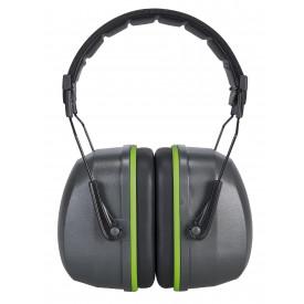 Κορυφαίο προστατευτικό ακοής